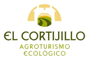 Alojamiento Rural Casa el Cortijillo Andalucia Turismo Cordoba Luque